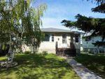 Main Photo: 10958 65 Avenue in Edmonton: Zone 15 House for sale : MLS®# E4138142
