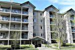 Main Photo: 302 4806 48 Avenue: Leduc Condo for sale : MLS®# E4138723