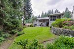 Main Photo: 5398 ESPERANZA Drive in North Vancouver: Canyon Heights NV House for sale : MLS®# R2331321