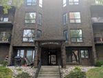 Main Photo: 101 10033 89 Avenue in Edmonton: Zone 15 Condo for sale : MLS®# E4141914
