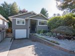 Main Photo: 665 W QUEENS Road in North Vancouver: Delbrook House for sale : MLS®# R2340469