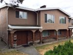 Main Photo: 4334 - 4336 VIPOND Place in Burnaby: Metrotown House Fourplex for sale (Burnaby South)  : MLS®# R2389263