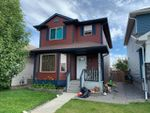 Main Photo: 21363 88 Avenue in Edmonton: Zone 58 House for sale : MLS®# E4171607