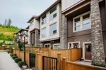 """Main Photo: 20 10480 248 Street in Maple Ridge: Thornhill MR Townhouse for sale in """"The Terraces"""" : MLS®# R2489905"""