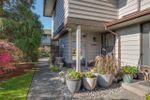 "Main Photo: 14017 MARINE Drive: White Rock Townhouse for sale in ""Ocean Ridge"" (South Surrey White Rock)  : MLS®# R2321735"