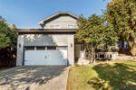 Main Photo: 1334 LANSDOWNE Drive in Coquitlam: Summitt View House for sale : MLS®# R2332675