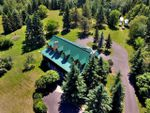 Main Photo: 19 51514 RGE RD 262: Rural Parkland County House for sale : MLS®# E4145703