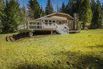 "Main Photo: 11839 284 Street in Maple Ridge: Whonnock House for sale in ""WHONNOCK CREEK ESTATES"" : MLS®# R2373218"