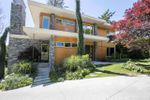 Main Photo: 6193 COLLINGWOOD Street in Vancouver: Southlands House for sale (Vancouver West)  : MLS®# R2375524