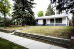 Main Photo: 9749 143 Street in Edmonton: Zone 10 House for sale : MLS®# E4161232
