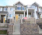 Main Photo: 18 2905 141 Street in Edmonton: Zone 55 Townhouse for sale : MLS®# E4177495
