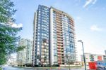 """Main Photo: PH3 5628 BIRNEY Avenue in Vancouver: University VW Condo for sale in """"Laureates"""" (Vancouver West)  : MLS®# R2436348"""