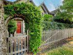 Main Photo: 4 1010 Pembroke St in : Vi Central Park Row/Townhouse for sale (Victoria)  : MLS®# 855112