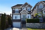 Main Photo: 2808 WALL Street in Vancouver: Hastings East House for sale (Vancouver East)  : MLS®# R2052908