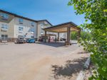 Main Photo: 5323 48 Avenue: Redwater Business with Property for sale : MLS®# E4117660