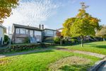 Main Photo: 3046 CHARLES Street in Vancouver: Renfrew VE House for sale (Vancouver East)  : MLS®# R2317264
