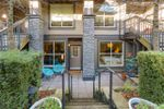 """Main Photo: 8 307 E 15TH Street in North Vancouver: Central Lonsdale Townhouse for sale in """"Avondale"""" : MLS®# R2321792"""