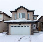 Main Photo:  in Edmonton: Zone 55 House for sale : MLS®# E4140095