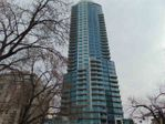 Main Photo: 1701 11969 Jasper Avenue in Edmonton: Zone 12 Condo for sale : MLS®# E4151007