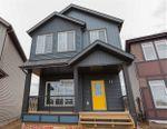 Main Photo: 1698 Graydon Hill Link SW in Edmonton: Zone 55 House for sale : MLS®# E4160456
