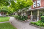 """Main Photo: 234 15 SIXTH Avenue in New Westminster: GlenBrooke North Townhouse for sale in """"CROFTON QUEEN'S PARK"""" : MLS®# R2382969"""