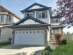 Main Photo: 215 64 Street in Edmonton: Zone 53 House for sale : MLS®# E4175591