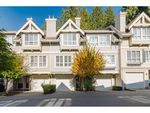 """Main Photo: 88 8844 208 Street in Langley: Walnut Grove Townhouse for sale in """"MAYBERRY"""" : MLS®# R2411924"""