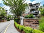 """Main Photo: 103 11667 HANEY Bypass in Maple Ridge: West Central Condo for sale in """"HANEY BYPASS"""" : MLS®# R2489624"""