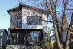 Main Photo:  in Edmonton: Zone 21 House for sale : MLS®# E4133239