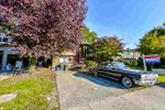 Main Photo: 2671 WILDWOOD Drive in Langley: Willoughby Heights House for sale : MLS®# R2413521