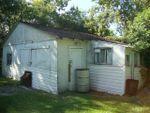 Main Photo: 6912 132 Avenue in Edmonton: Zone 02 Vacant Lot for sale : MLS®# E4208214