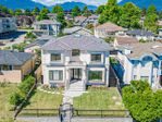 Main Photo: 4339 CHARLES Street in Burnaby: Willingdon Heights House for sale (Burnaby North)  : MLS®# R2521999