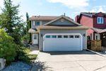 Main Photo: 741 Wells Point Lane: Sherwood Park House for sale : MLS®# E4134999