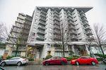 "Main Photo: 906 328 E 11TH Avenue in Vancouver: Mount Pleasant VE Condo for sale in ""UNO"" (Vancouver East)  : MLS®# R2329083"