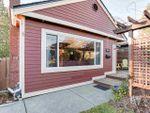 Main Photo: 9457 116 Street in Delta: Annieville House for sale (N. Delta)  : MLS®# R2331734