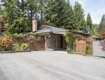 """Main Photo: 32 GLENMORE Drive in West Vancouver: Glenmore Townhouse for sale in """"Glenmore"""" : MLS®# R2369968"""
