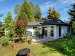 Main Photo: 7994 Lochside Drive in SAANICHTON: CS Turgoose Single Family Detached for sale (Central Saanich)  : MLS®# 412205