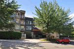 """Main Photo: 512 528 ROCHESTER Avenue in Coquitlam: Coquitlam West Condo for sale in """"The Ave"""" : MLS®# R2382447"""