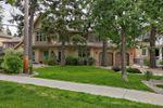 Main Photo: 10351 VILLA Avenue in Edmonton: Zone 07 Townhouse for sale : MLS®# E4164386