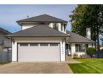 Main Photo: 14395 86A Avenue in Surrey: Bear Creek Green Timbers House for sale : MLS®# R2448135