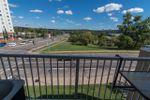Main Photo: 211 9640 105 Street in Edmonton: Zone 12 Condo for sale : MLS®# E4211961