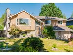Main Photo: 18245 58B Avenue in Surrey: Cloverdale BC House for sale (Cloverdale)  : MLS®# R2496806