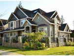 Main Photo: 5895 135TH Street in Surrey: Panorama Ridge House for sale : MLS®# F1431351