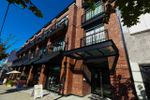 """Main Photo: 305 2141 E HASTINGS Street in Vancouver: Hastings Condo for sale in """"THE OXFORD"""" (Vancouver East)  : MLS®# R2323632"""