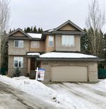 Main Photo: 1717 HECTOR Place in Edmonton: Zone 14 House for sale : MLS®# E4141889