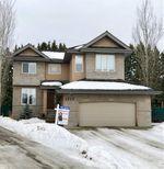 Main Photo:  in Edmonton: Zone 14 House for sale : MLS®# E4141889
