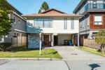 Main Photo: 4511 WINDJAMMER Drive in Richmond: Steveston South House for sale : MLS®# R2313539