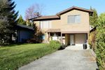 "Main Photo: 34907 GLENN MOUNTAIN Drive in Abbotsford: Abbotsford East House for sale in ""Glenn Mountain"" : MLS®# R2323820"