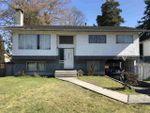 Main Photo: 9464 118 Street in Delta: Annieville House for sale (N. Delta)  : MLS®# R2360311