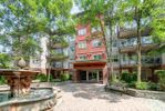 """Main Photo: 307 3260 ST JOHNS Street in Port Moody: Port Moody Centre Condo for sale in """"The Square"""" : MLS®# R2375870"""